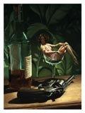 aperitif-7000-clams-colt-giclee-print-i12908226.jpg